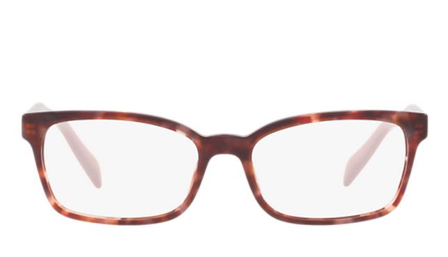 3b502beb050 Prada Eyewear Collection – Prada Sunglasses   Eyeglasses