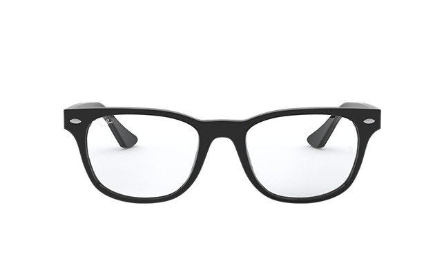 86ac74d742 Ray-Ban. RX5359. Home   Men s Glasses ...
