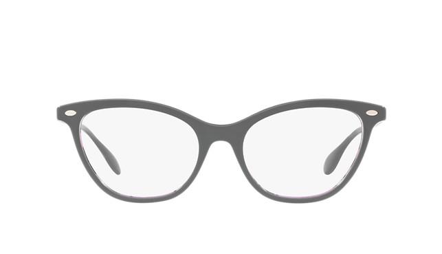 04b39793b0f Ray-Ban. RX5360. Home   Men s Glasses   Ray-Ban RX5360