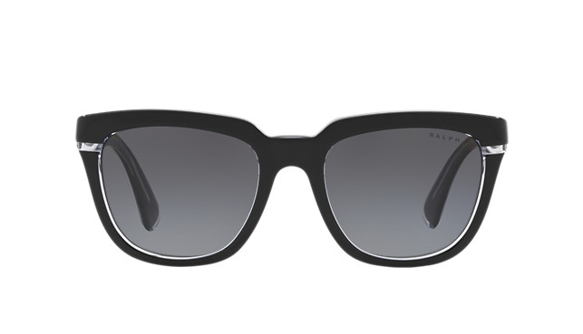 a9af1634b3 Ralph by Ralph Lauren. RA5237. Home   Women s Sunglasses   Ralph by Ralph  Lauren RA5237