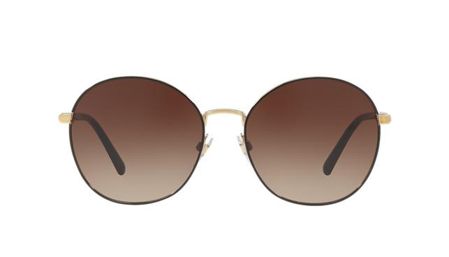 b5d9404db13 Burberry BE3094 Sunglasses at Glasses.com®