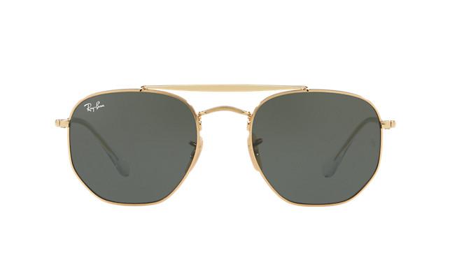 f198db3aeea Ray-Ban Marshal Sunglasses at Glasses.com®
