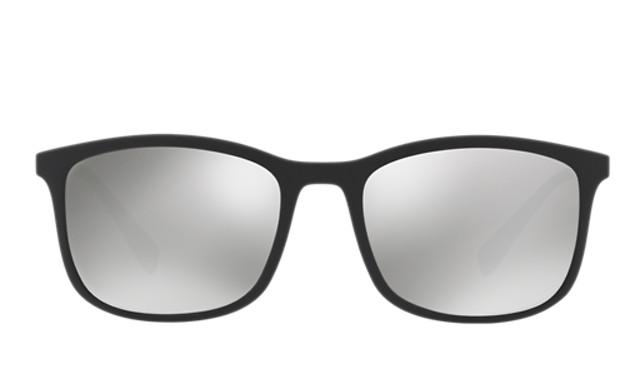 Prada Eyewear Collection – Prada Sunglasses & Eyeglasses | Glasses.com®