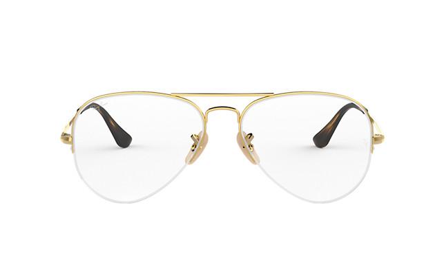 08162c6ec4d Ray-Ban RX6589 Eyeglasses
