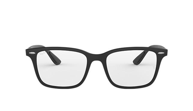 10476626a12 Ray-Ban RX7144 Eyeglasses