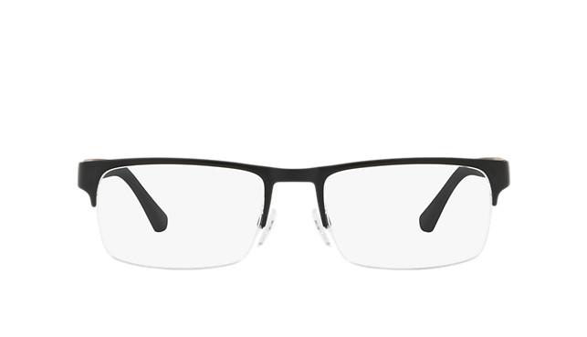 1b746b4e3a Emporio Armani. EA1072. Home   Men s Glasses   Emporio Armani EA1072