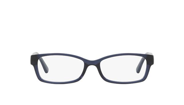 4ec2dd9a94b Armani Exchange AX3017 Eyeglasses