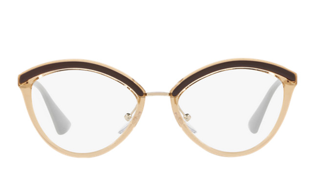 d733f7ebe12 Prada Eyewear Collection – Prada Sunglasses   Eyeglasses