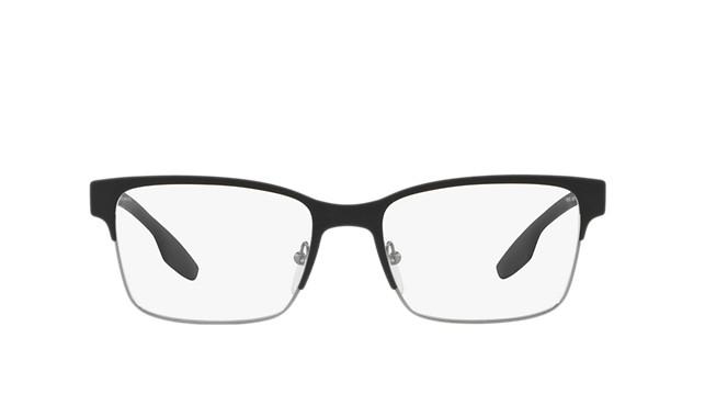 bbbf79c893 Prada Linea Rossa. PS 55IV. Home   Men s Glasses   Prada Linea Rossa PS 55IV