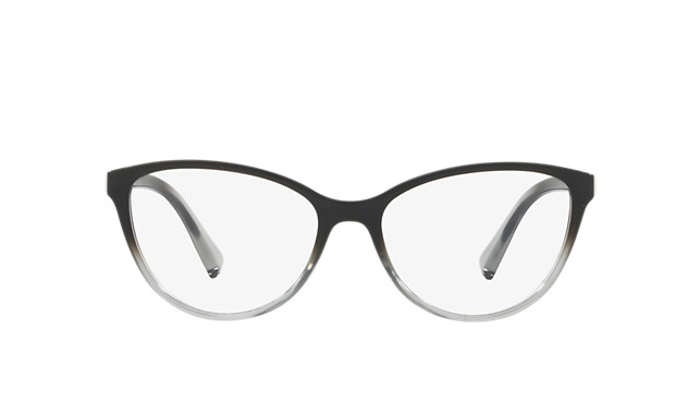 e6f1ff015af Armani Exchange. AX3053. Home   Women s Glasses ...