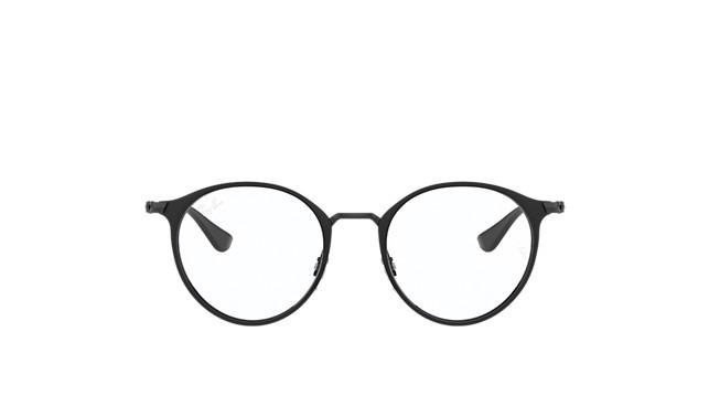 2f13f96fe8c Ray-Ban RY1053 Eyeglasses
