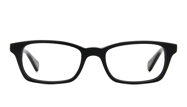 Paul Smith Woodley Eyeglasses | Glasses.com® | Free Shipping