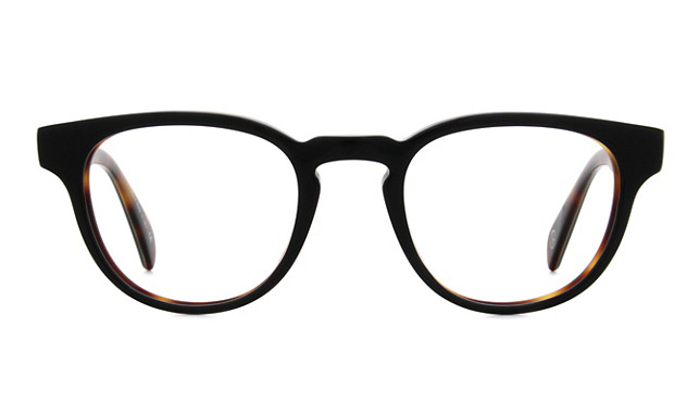 Paul Smith Kendon Eyeglasses | Glasses.com® | Free Shipping