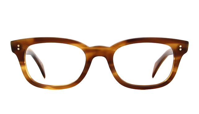 Paul Smith PS-294 Eyeglasses | Glasses.com® | Free Shipping