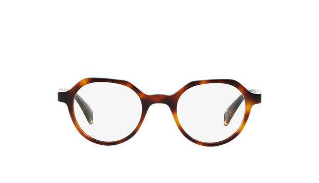 Paul Smith Lockey Eyeglasses | Glasses.com® | Free Shipping