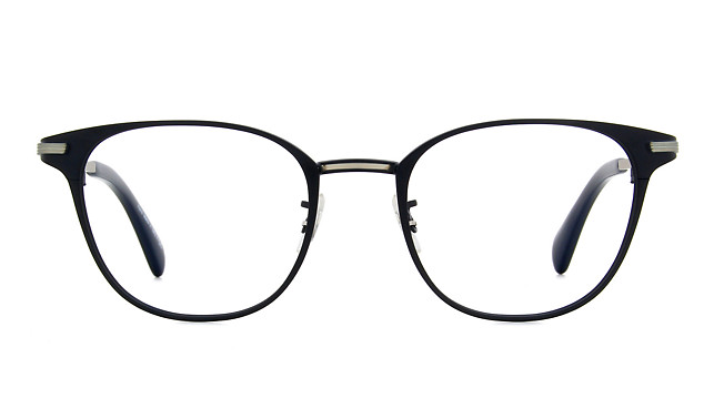 Paul Smith Maddock Eyeglasses | Glasses.com® | Free Shipping