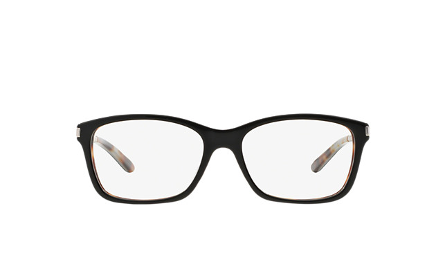 738f4d446b Oakley Nine-to-Five Eyeglasses
