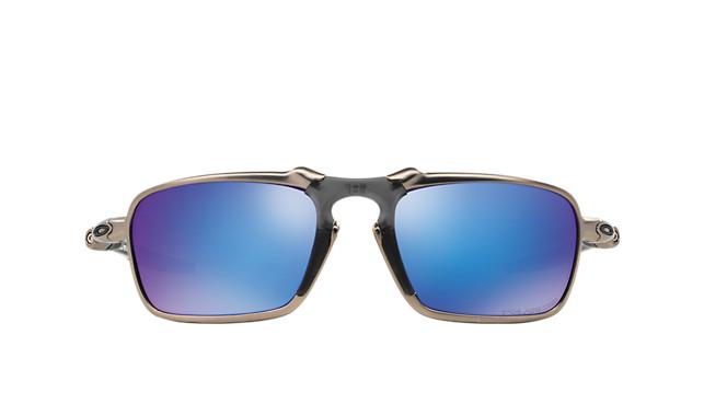 75a9eafe18 Home   Men s Sunglasses   Oakley Badman. Cloud Zoom small image