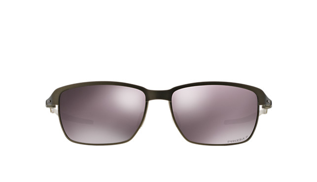 3c7309e84f Home   Men s Sunglasses   Oakley Tinfoil. Cloud Zoom small image