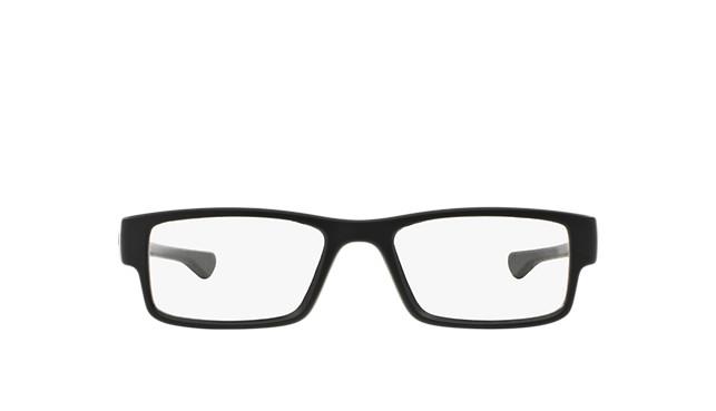 b78c6c8ad8 Oakley. Airdrop Large. Home   Men s Glasses   Oakley Airdrop Large