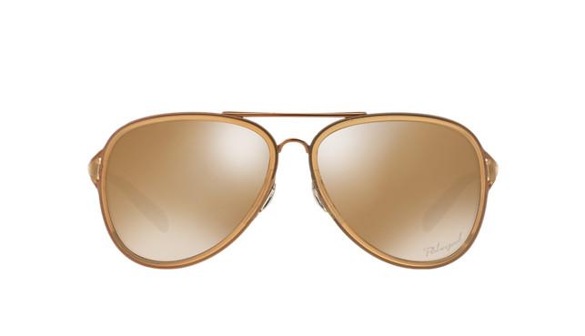 35e2a56b28 Home   Women s Sunglasses   Oakley Kickback. Cloud Zoom small image