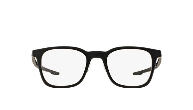 880aa48de8 Oakley. Milestone 3.0. Home   Men s Glasses   Oakley Milestone 3.0