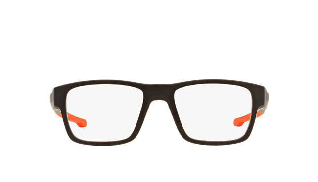 bba17be1fe Home   Men s Glasses   Oakley Splinter. Cloud Zoom small image