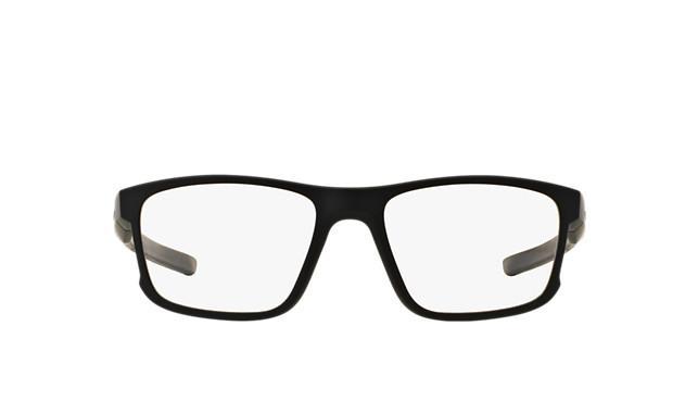 ba82ce4dde Home   Men s Glasses   Oakley Hyperlink. Cloud Zoom small image