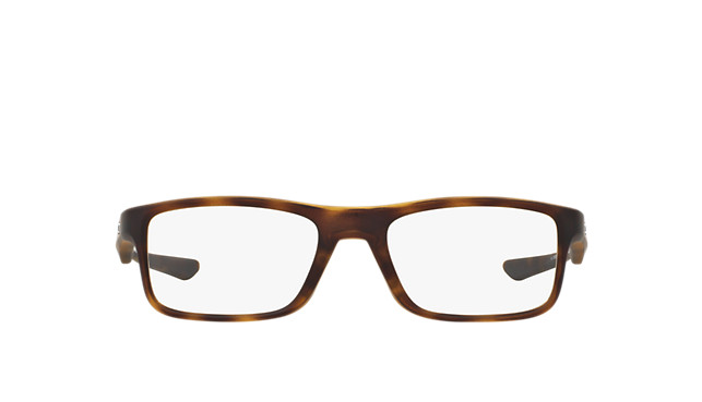 d356bcc6f28 Oakley. Plank 2.0. Home   Men s Glasses   Oakley Plank 2.0