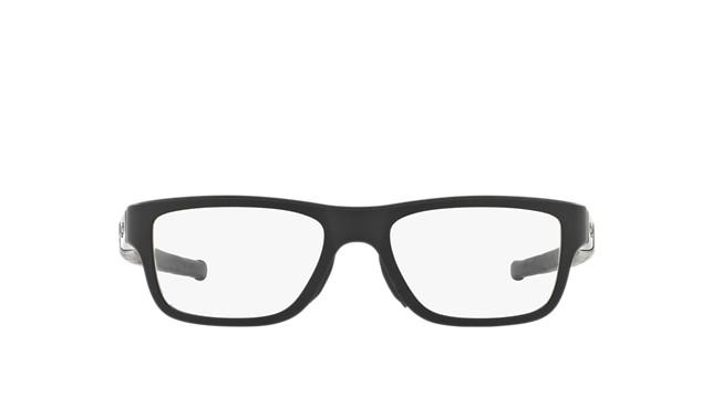 dc3067d69d2 Oakley. Marshal TruBridge MNP. Home   Men s Glasses   Oakley Marshal  TruBridge MNP