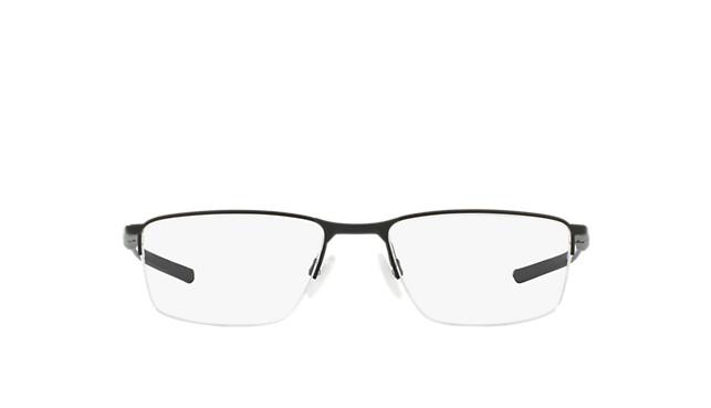 cc656e5928 Oakley. SOCKET 5.5 OX3218 Large. Home   Men s Glasses   Oakley SOCKET 5.5  OX3218 Large