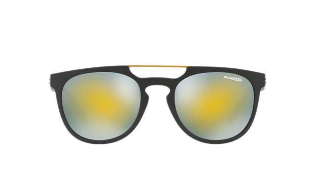 af2f65bd5bf Arnette WOODWARD AN4237 Sunglasses at Glasses.com®
