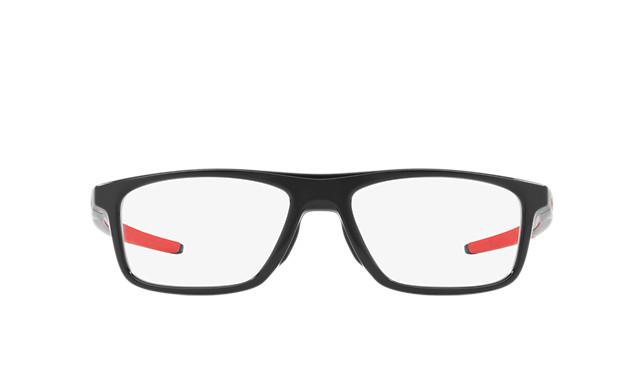 f55f898845f Home   Men s Glasses   Oakley Pommel. Cloud Zoom small image