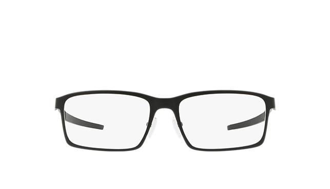 6c6db65fb1 Oakley. Base Plane OX3232. Home   Men s Glasses   Oakley Base Plane OX3232