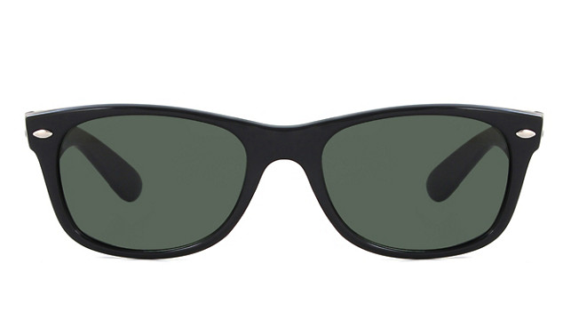 77d231b963 Ray-Ban. New Wayfarer RB2132. Home   Men s Prescription Sunglasses   Ray-Ban  New Wayfarer RB2132