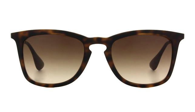 721fdad262 Home   Men s Prescription Sunglasses   Ray-Ban RB4221. Cloud Zoom small  image