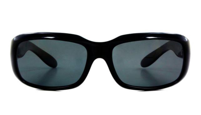 Kaenon Bolsa Sunglasses Women's Black Online Discount