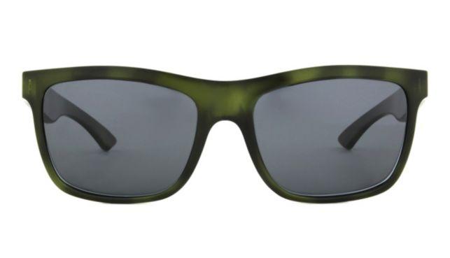 Kaenon Clarke Sunglasses Men's Green Online Discount