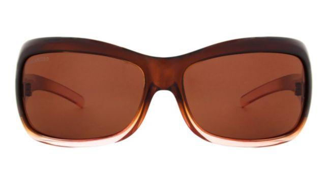Kaenon Georgia Sunglasses Women's Brown Online Discount