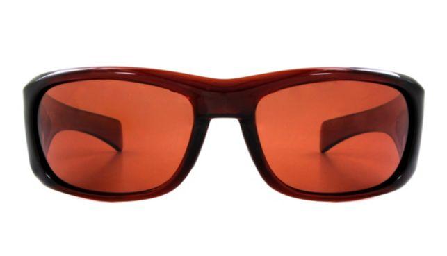 Kaenon Klay Sunglasses Men's Brown Online Discount