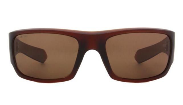 Kaenon Pintail Sunglasses Men's Brown Online Discount