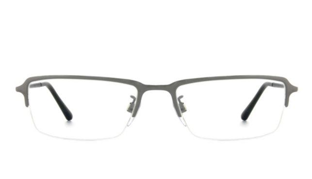 496a6f550d3d Burberry BE2089 3250 Eyeglasses Online Discount   StarEyeglasses.com