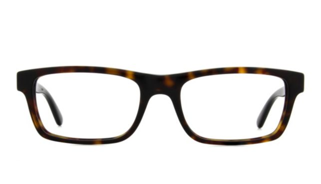 Burberry Be2138 Eyeglasses Men's Tortoise Online Discount