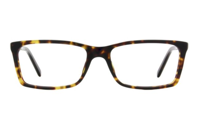 Burberry Be2139 Eyeglasses Men's Tortoise Online Discount