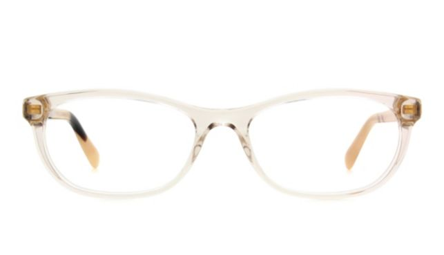 ddb60802d331 Burberry BE2127 3317 Eyeglasses Online Discount   StarEyeglasses.com