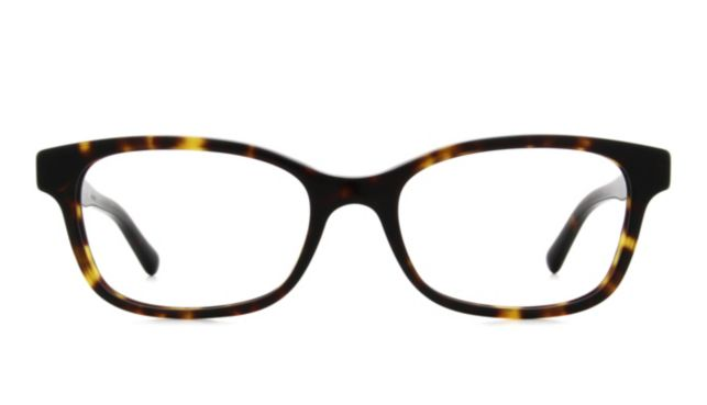 Burberry Be2201 Eyeglasses Women's Tortoise Online Discount