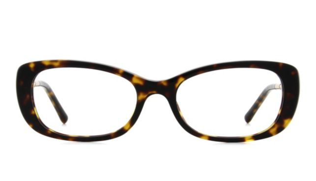 Burberry Be2203 Eyeglasses Women's Tortoise Online Discount