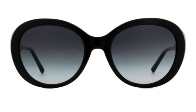 Burberry Be4191 Sunglasses Women's Black Online Discount