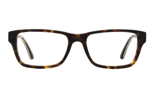 eb015f885ab Emporio Armani Ea3057 Eyeglasses Men s Tortoise Online Discount