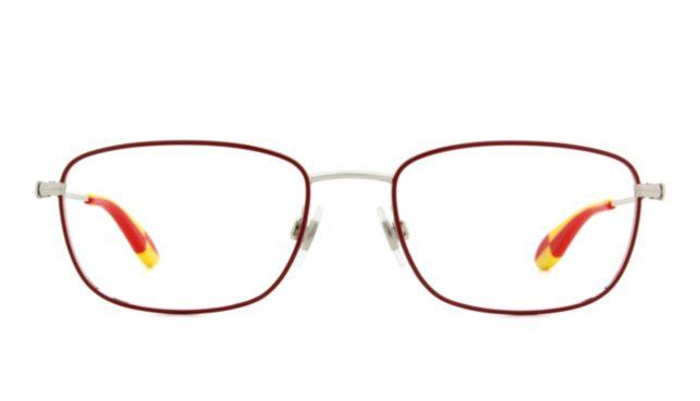 Polo Ralph Lauren Ph1131 Medium Eyeglasses Men's Red Online Discount